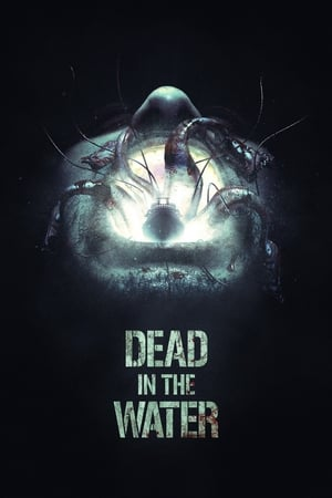 Watch Dead in the Water Full Movie