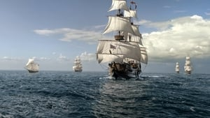 Black Sails 3×1