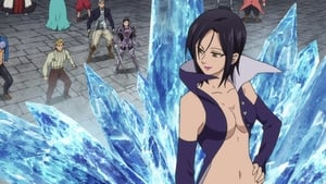 The Seven Deadly Sins Season 2 Episode 23