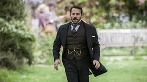 Mr Selfridge: 3×3