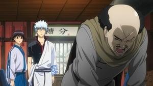Gintama: 9×1