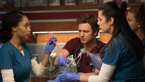 Chicago Med Season 1 :Episode 17  Withdrawal