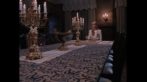 Inner Sanctum  II (1994) CDA Online Cały Film