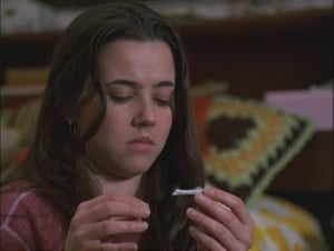 Freaks and Geeks: 1×12