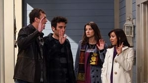 How I Met Your Mother: Season 4 Episode 15
