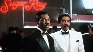 Noches de Harlem (1989)   Harlem Nights