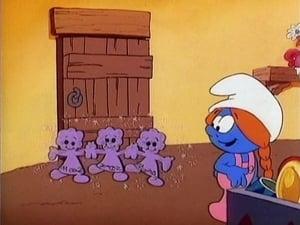 The Smurfs season 7 Episode 10
