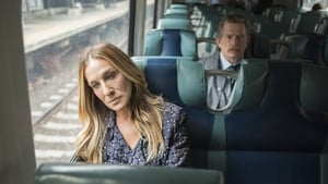 Rozwód Sezon 2 odcinek 1 Online S02E01
