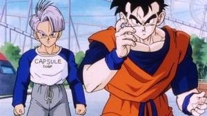 Dragon Ball Z Kai - Specials Season 0 : Episode 15