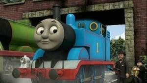 Thomas & Friends Season 16 :Episode 6  Flash Bang Wallop!