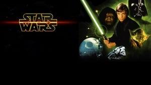 Star Wars: Episódio V – O Império Contra-Ataca