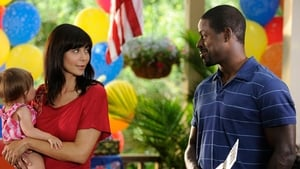 Army Wives: 6×20