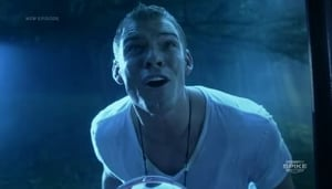 Blue Mountain State: 2×8
