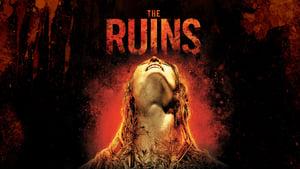 The Ruins – Τα Ερείπια