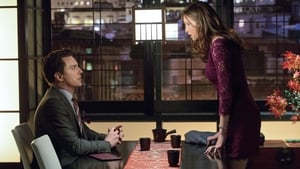Arrow Season 1 Episode 11