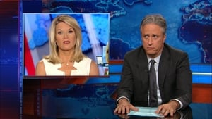 The Daily Show with Trevor Noah 20×127