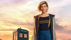 Doctor Who, Season 3 picture