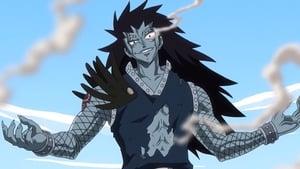 Fairy Tail Season 1 Episode 27 | The Two Dragon Slayers