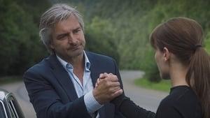 مشاهدة Flikken Maastricht: الموسم 11 الحلقة 2 مترجم أون لاين بجودة عالية