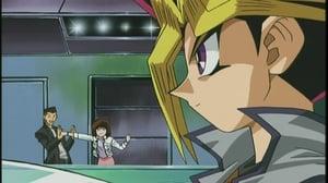 Yugi's Difficult Battle - Orgoth the Relentless's Fierce Attack