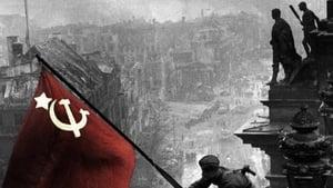 Hellstorm (2015), film documentar online subtitrat în Română