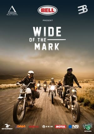 Wide of the Mark              2021 Full Movie
