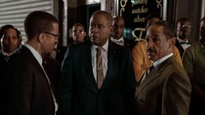 Godfather of Harlem: 1×3