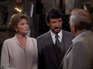 Watch S12E7 - Murder, She Wrote Online