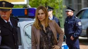 Stacja Berlin Sezon 2 odcinek 5 Online S02E05