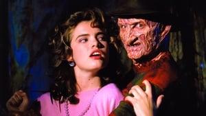 Pesadilla en Elm Street 3: Los guerreros del sueño Pelicula Completa HD 1080p [MEGA] [LATINO]