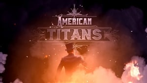 American Titans 2015 En Streaming