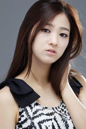 Bae Noo-ri isSeo-yeon