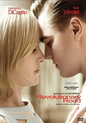 Ver Revolutionary Road (2008) Online