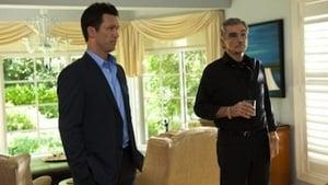 Burn Notice Season 4 Episode 7