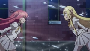 Blade Dance of Elementalers: Season 1 Episode 2