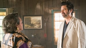 Get Shorty: Season 1 Episode 10