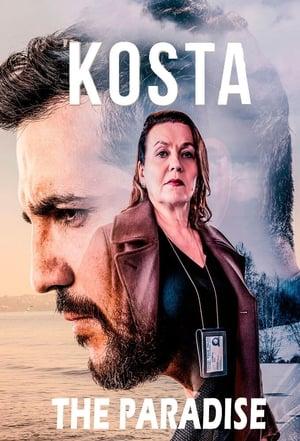 Kosta.The Paradise