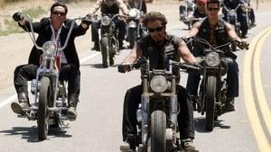مشاهدة فيلم Hell Ride 2008 أون لاين مترجم