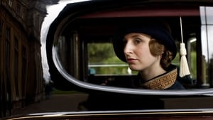 Downton Abbey 4×5