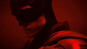 Yarasa Adam izle – The Batman (2021)