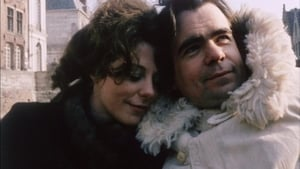 French movie from 1969: Winter