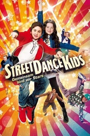 Streetdance Kids Stream