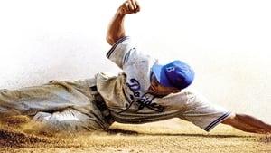 42 – Die wahre Geschichte einer Sportlegende [2013]