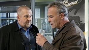 Scene of the Crime Season 40 : Episode 23