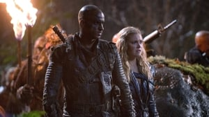 The 100 Season 2 Episode 15