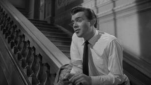 Cast a Dark Shadow (1955)