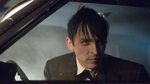 Gotham Season 1 Episode 14 (S01E14) Watch Online