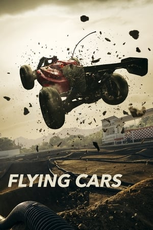 Flying Cars (2019)