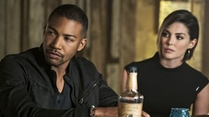 The Originals Season 4 : Episode 5