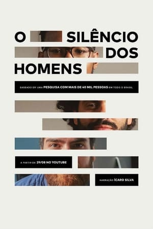 O Silêncio dos Homens